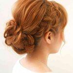 【シーン別】ヘアスタイルをヘアアレンジして可愛くなろう♡のサムネイル画像