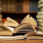本を片付けたい人必見。読みたい本がすぐ読める本の片づけ術のサムネイル画像