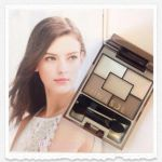 上品な女性の魅力♪カネボウのルナソル化粧品を大公開です!!のサムネイル画像