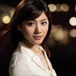 可愛くて綺麗な綾瀬はるかさん、その身長は一体いくつなのでしょうかのサムネイル画像