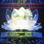 日本橋アートアクアリウムの幻想的な画像を集めてみました!のサムネイル画像