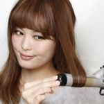 コテの巻き方上手になる☆ミディアム・ロング・ボブ髪型別ヘアのサムネイル画像