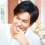 厳選!演技派俳優として大人気の『北村一輝』出演ドラマベスト5!のサムネイル画像