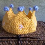 バースデーパーティをいい思い出に!!『王冠』の作り方とは!?のサムネイル画像