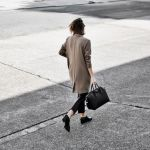 onとoffで使い分けたい春の新作バッグ!どのブランドで買う?のサムネイル画像