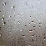 窓の結露をどうにかしたい!窓の結露ができる原因と改善方法は?のサムネイル画像