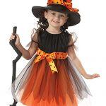 ハロウィンの衣装は、今年はどうする?定番?なんでもあり?のサムネイル画像