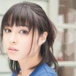 演技も見た目も注目株!大人気、広瀬アリスさんの出演映画特集!のサムネイル画像