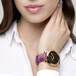 時計はこれがおすすめ! 人気ブランドの売れ筋レディースウォッチのサムネイル画像