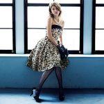 お呼ばれパーティードレス♪海外の人気ドレスブランドをご紹介のサムネイル画像