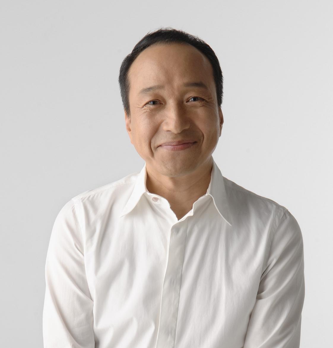実力派俳優!小日向文世の魅力が伝わる出演ドラマベスト5 ...