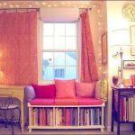 【カップル必見!】楽しい同棲生活に必要なものと心構えとは?のサムネイル画像