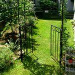 ガーデニングに芝生を取り入れよう!簡単にできる植え方を紹介しますのサムネイル画像