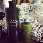リーズナブル♪おすすめの化粧水&乳液はこれ!!無印良品です!!のサムネイル画像