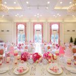 知っておきたい大人のマナー!結婚式に招待された時、必要なものとはのサムネイル画像