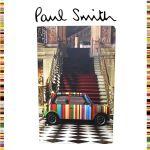 注目!オシャレプレゼントは【ポールスミス】で♪♪決まり♪♪のサムネイル画像