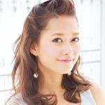 ミディアムの簡単ヘアアレンジ☆中学生から出来る可愛いアレンジ☆のサムネイル画像