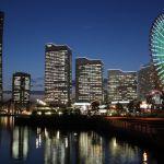 桜木町駅周辺でデートするならここ!おすすめデートスポットをご紹介のサムネイル画像