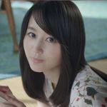 大人気女優の堀北真希!出演したテレビドラマをたっぷりとご紹介!のサムネイル画像