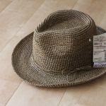 【質にこだわる】無印良品のおしゃれで良品質な帽子まとめ♡のサムネイル画像