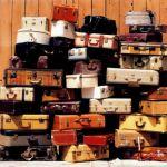 安心な旅のお供に!信頼性抜群のスーツケースメーカーの紹介のサムネイル画像