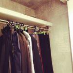 サイト別ランキング1位のスーツのブランド スーツケースは?のサムネイル画像