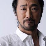 誰もが一度は聞いたことのあるアノ声!大塚明夫さん出演映画特集!のサムネイル画像