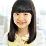 天才子役「芦田愛菜」ちゃんと同じ年齢には子役スターが勢ぞろい!のサムネイル画像