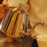 【おすすめコーヒーポットまとめ】売れ筋コーヒーポットを紹介!のサムネイル画像