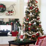 素敵なクリスマス雑貨でおしゃれで楽しいクリスマスにしよう♡のサムネイル画像