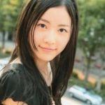 AKB松井珠理奈の顔は老け顔じゃなかった!可愛い顔の秘密とは?のサムネイル画像