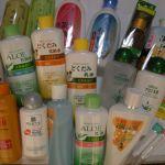 【お肌とお財布に優しい!】100均で購入できる化粧水のご紹介のサムネイル画像