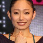 元フィギュアスケート選手・安藤美姫の恋人はどんな人なの?のサムネイル画像