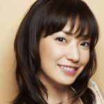飾らない自然体のキャラクターで人気の菅野美穂さん出演映画特集!のサムネイル画像