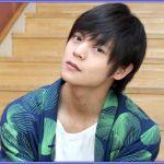 窪田正孝さんが過去の出演ドラマや出演映画をご紹介します!のサムネイル画像