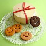 きれい! かわいい! プレゼントに最適なお菓子セレクションのサムネイル画像