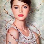 上質な女になるために!「ルナソル」のおすすめリップを紹介します!のサムネイル画像