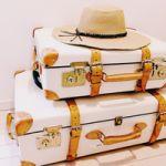 海外旅行のカバン特集!どのカバンを旅のお供にしますか?♡のサムネイル画像