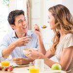 どうしてあのカップルは長く続くの?!長く続くカップルの特徴♡のサムネイル画像