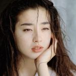 今見ても可愛すぎる☆宮沢りえさんの子供モデル時代の画像集☆のサムネイル画像