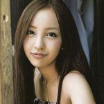 【板野友美さんのスタイル】憧れの板野友美さん♡スタイル特集のサムネイル画像