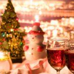カップルで過ごす?あるいはひとりで?クリスマスの過ごし方!のサムネイル画像