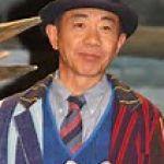 タレントである木梨憲武さんの身長を、皆さんは知っていますか?のサムネイル画像