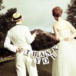 迷いすぎて決められないあなたに!真似したい結婚式演出アイデア集のサムネイル画像
