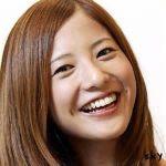 女優である吉高由里子さんの身長を、皆さんは知っていますか?のサムネイル画像