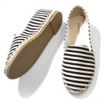 レディースにぴったりのおしゃれな靴を履いてお出かけしよう☆のサムネイル画像