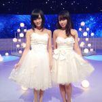 NMB48の「友達」が神曲すぎてマジ泣ける!リクエスト急上昇!!のサムネイル画像