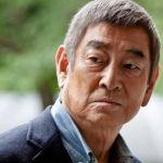 高倉健さん(本名・小田剛一)訃報に芸能人・政治家からの追悼の声のサムネイル画像