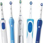 どれを選べば良い?!歯科医もすすめる電動歯ブラシ比較まとめのサムネイル画像