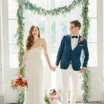 結婚式をやりたくない!ナシ婚を後悔しないために覚えておきたいことのサムネイル画像